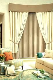 Curtain With Blinds Marvelous Curtains Vertical Blinds Vertical Blinds Redo I