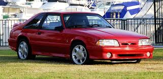 mustang all models the greatest and the most dreadful ford mustang models of all