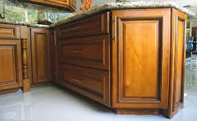 Kitchen Cabinets Hialeah Fl Wood Cabinets In Miami High Quality Kitchens Miami