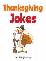 smashwords humor jokes riddles