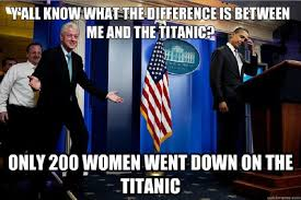 Titanic Funny Memes - 30 very funny george bush meme photos and images that will make you