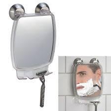 Why Do Bathroom Mirrors Fog Up by Bathroom Mirrors Ebay