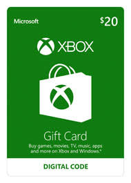 play egift play 10 ecard digital for gamestop