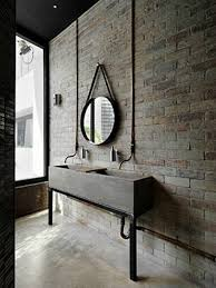 vintage bathroom design industrial design bathroom 25 industrial bathroom designs with