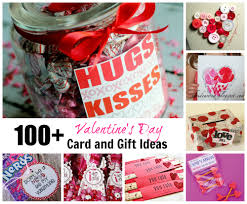 days gifts diy day gift ideas 10 easy diy valentines days gifts