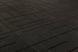 Patio Interlocking Tiles by Interlocking Patio Tiles