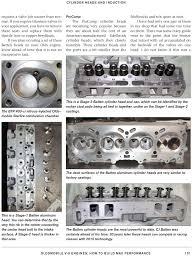build max performance oldsmobile 455 425 403 400 350 330 307 260