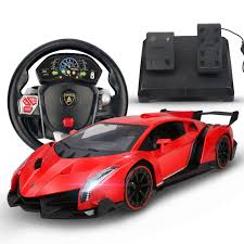 cars lamborghini buy holy stone rc car lamborghini veneno 1 14 scale realistic