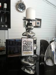 the platinum pebble u2013 winner of u201cbest inn on cape cod 2012 u201d from
