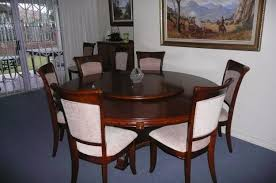 Used Dining Room Table And Chairs For Sale Best With Images Of