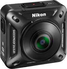 Canon Rugged Camera Nikon U0027s Keymission To Show Their Know How With Rugged Action Cams