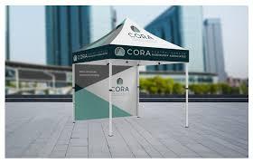 cora canap cora canopy design branding web design and digital marketing agency