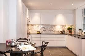 splashback ideas white kitchen kitchen splashback ideas uk kitchen acrylic splashback ideas
