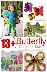 462 best spring images on pinterest spring activities crafts