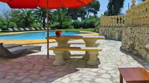 holiday home adsubia 20 in javea costa blanca aguila rent a