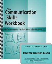 life skills workbooks mental health worksheets therapy worksheets
