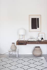 Gebrauchte Wohnzimmer Lampen Eine Qualle Für S Wohnzimmer Heimatbaum