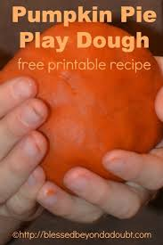thanksgiving activities preschool 219 best all things fall images on pinterest autumn crafts