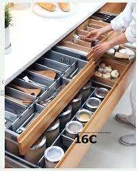 amenagement interieur tiroir cuisine amenagement interieur tiroir cuisine tiroir interieur placard