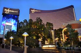 Las Vegas Strip Casino Map by Las Vegas Strip Guide U2014 Hotels On The Strip Restaurants Bars U2014time Out