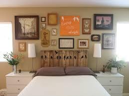 fabriquer tiroir sous lit meuble en palette 12 tutos géniaux pour vous inspirer