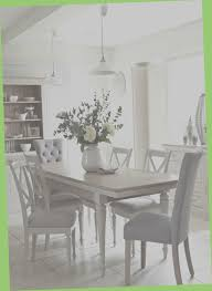50 s kitchen table and chairs 50 s kitchen table and chairs table designs