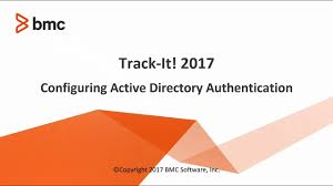 track it 2017 configuring active directory authentication youtube