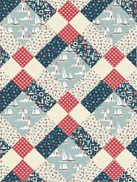 181 best a quilt 4 patch images on quilting ideas