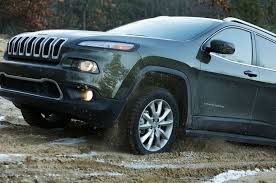 muddy jeep quotes 2014 jeep cherokee limited running up that hill