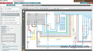 lexus gs 450h manual lexus gs450h 2006 2008 repair manual repair manual order u0026 download
