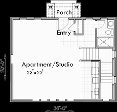 carriage house apartment floor plans carriage house plans apartment garage plans studio garage plans