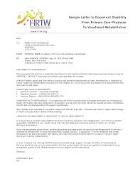 10 best images of primary care physician cover letter physician