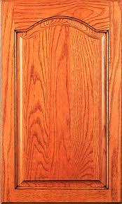 btj cabinet door company top order cabinet doors on details about kitchen cabinet doors