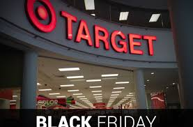 black friday target electronics target black friday ad features 479 ipad air with 100 gift card