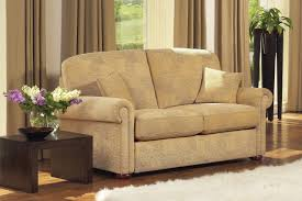 Sofa Beds With Memory Foam Mattress by Mattress Sofa And Sofa Bed Memory Foam Mattress 0 Image 1 Of 20