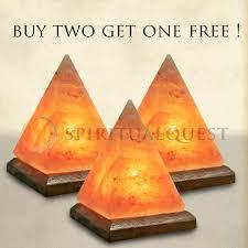 Salt Lamp Special Package Deals Salt Lamp Packages