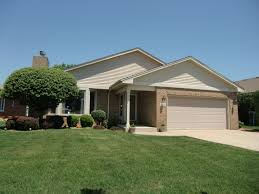 homes for sale in the foxwoods subdivision oak lawn illinois
