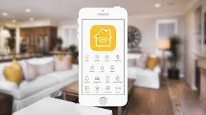 best home tech the best homekit accessories under 50