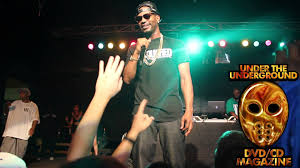 party city knoxville tn halloween costumes juicy j moving to knoxville tn if he can get high smoke weed pop
