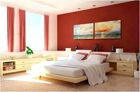 Bedroom Design 2014 Design My Master Bedroom Design My Bedroom Master Bedroom