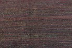 Persian Kilim Rugs by K0020202 Purple New Persian Kilim Rug Kilim Rugs Overdyed