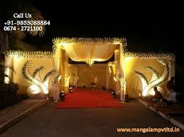 wedding planner requirements 154 best event organisers in bhubaneswar images on