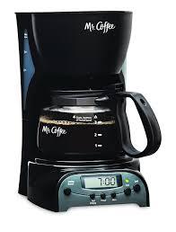 amazon com coffee machines home u0026 kitchen