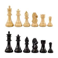 chess pieces buy quality chess pieces luxury chess pieces
