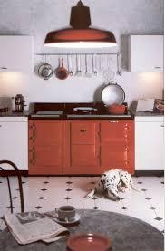 88 best pets love aga images on pinterest cottage kitchens