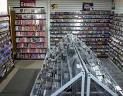 video trader licking county u0027s best video game store heath ohio