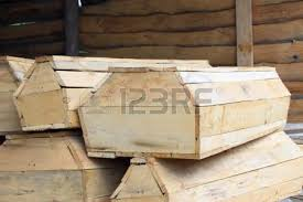 wooden coffin wooden coffin images stock pictures royalty free wooden coffin