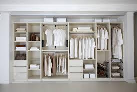 Wardrobe Inside Designs | wardrobe interior design classic
