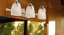 Elk Bathroom Lighting Elk Lighting U0026 Light Fixtures Efaucets Com