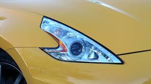 xe nissan 370z gia bao nhieu đánh giá xe nissan 370z roadster 2017